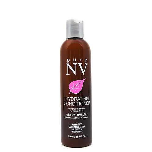Pure NV Hydrating Conditioner
