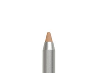 Matte Eye Brightener Pencil