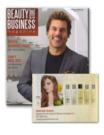 Beauty Store Business December 2012.jpg
