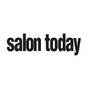 salon today .jpg