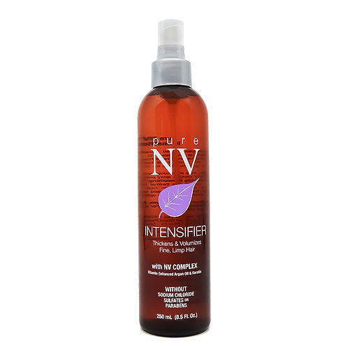 Pure NV Intensifier