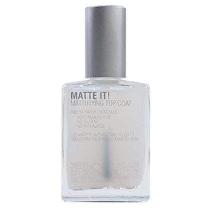 Matte It!