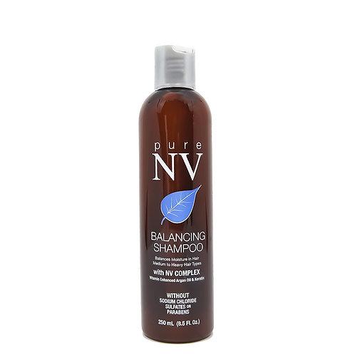 Pure NV Balancing Shampoo