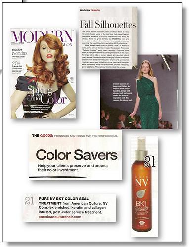 Modern Salon Color Savers.png