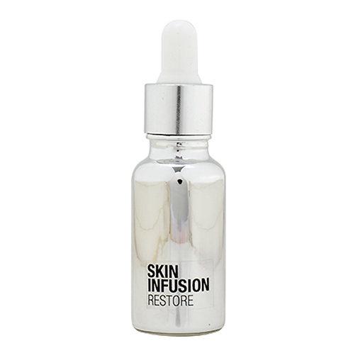 Skin Infusion  - RESTORE