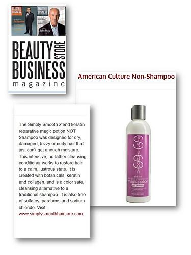 Beauty Store Business jpeg June .jpg