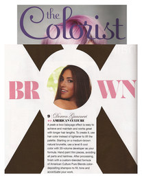 colorist brown.jpg
