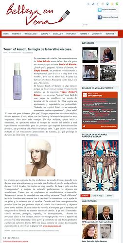 2012.10-belleza-en-vena jpg.png