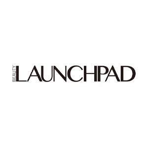 launchpad.jpg