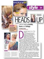 Newsday 10.1.12 Doreen jpeg.jpg