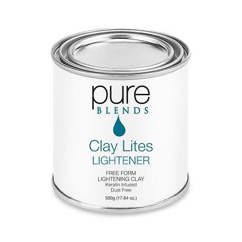 Pure Blends Clay Lites Lightener