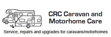 CRC Caravan Care Logo.png