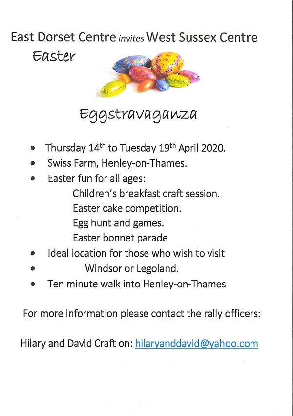 Easter Rally 2022.jpg