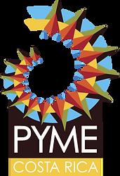 Logo_PYME.png