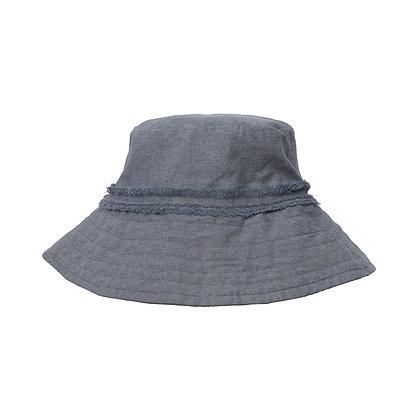 Sombrero Tori