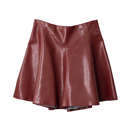 Cheer Up Skirt