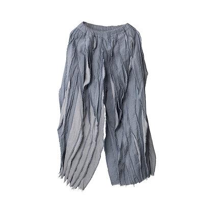 Pantalón Canopy
