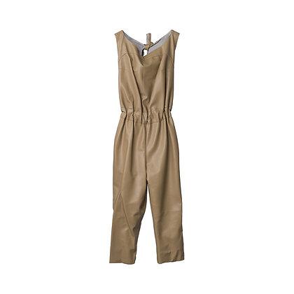 Clathea Jumpsuit