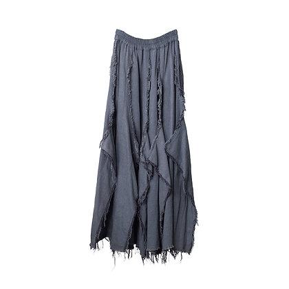 Dossal Skirt