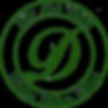 deeden_logo.png