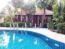 Deeden Pattaya Resort The Best Hotel in Pattaya