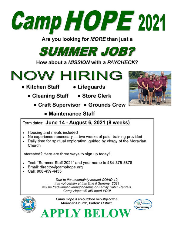 Jobs Poster 2021 2.10.21.jpg