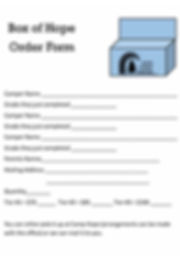 box of hope order form.jpg