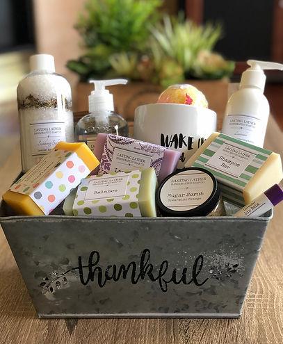 Gift Basket Thankful.jpg