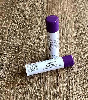 Lip Balm - Pina Colada