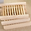 Thumbnail: Wooden Soap Dishes
