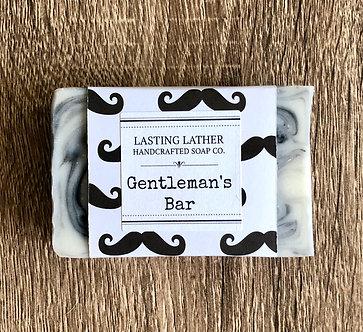 Gentleman's Bar