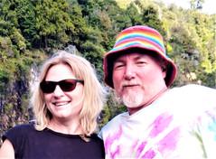 Sandra_and_I_natural_parent.jpg