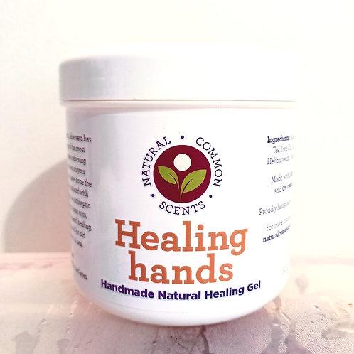 Healing Hands 500g