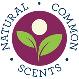 Natural Common Scents logo.png