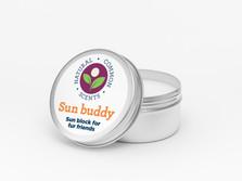 Aluminium Tin - Sun buddy.jpg