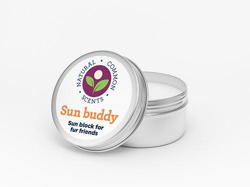 Sun Buddy