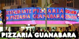 GUANABARA PIZZARIA