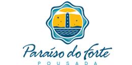 PARAISO DO FORTE
