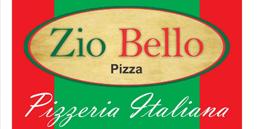 ZIO BELLO PIZZARIA