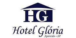 GLÓRIA_HOTEL