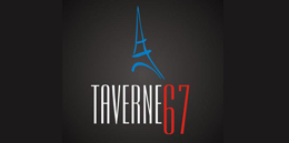 TAVERNE 67 RESTAURANTE