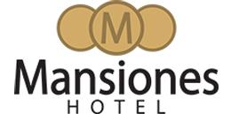 MANSIONES HOTEL