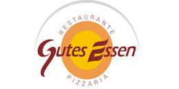 GUTES ESSEN RESTAURANTE