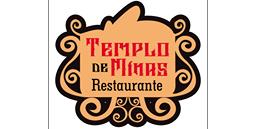 TEMPLO DE MINAS