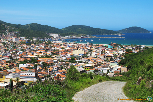 ARRAIAL DO CABO (37)