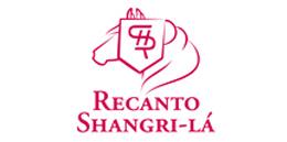 RECANTO_SHANGRI-LÁ