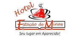 ESTAÇÃO_DE_MINAS_HOTEL