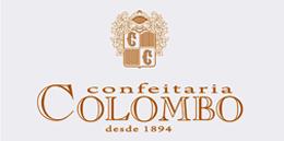 COLOMBO CONFEITARIA