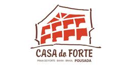 CASA DO FORTE