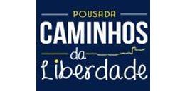 CAMINHOS DA LIBERDADE POUSADA